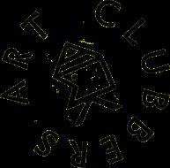 Art Clubbers_Logo